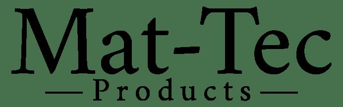 Mat-Tec Products